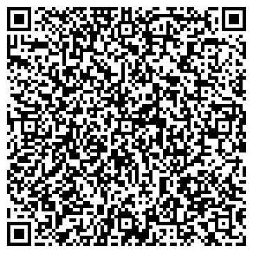 QR-код с контактной информацией организации Сингл Мастер, СПД