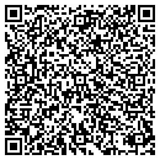 QR-код с контактной информацией организации Музыкалка, ЧП