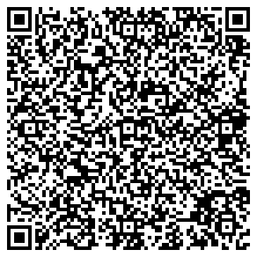 QR-код с контактной информацией организации Ньюэнерджи, ООО