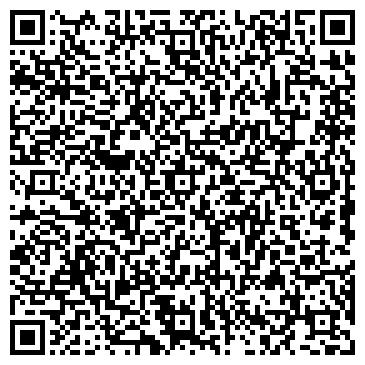 QR-код с контактной информацией организации Вендкава, ЧП