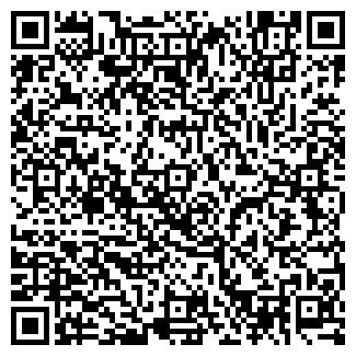 QR-код с контактной информацией организации Бугаёв, ЧП
