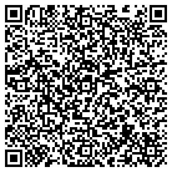 QR-код с контактной информацией организации Сварога,ЧП (Svaroga)