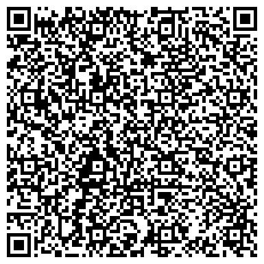 QR-код с контактной информацией организации Фуд Процессор, ЧП (Food processor)