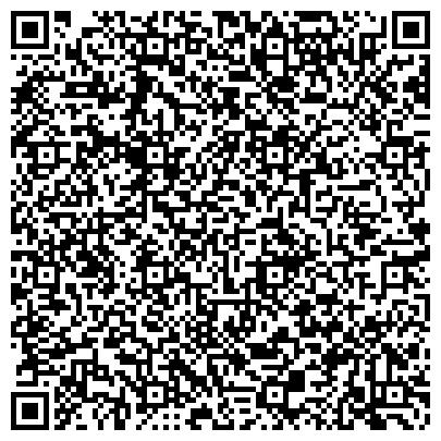 QR-код с контактной информацией организации Посудачугун, ЧП (POSUDACHUGUN)