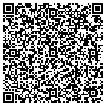 QR-код с контактной информацией организации Machineq, Компания
