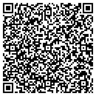 QR-код с контактной информацией организации Реди ЛТД, ЧП