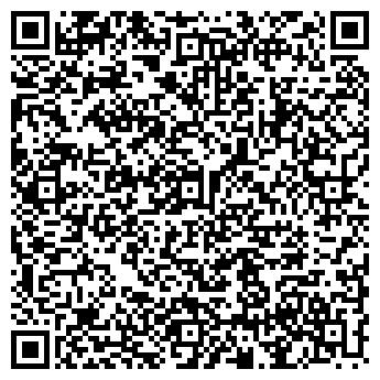 QR-код с контактной информацией организации СЕМЬЯ НА МАРШАЛА РЫБАЛКО