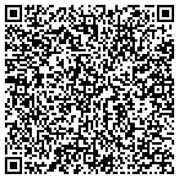 QR-код с контактной информацией организации Спортивное питание Обалденно, ЧП