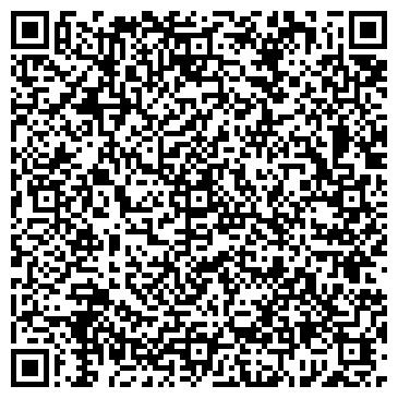 QR-код с контактной информацией организации Инсайт менеджент, ООО