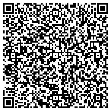 QR-код с контактной информацией организации Кодаки, ООО