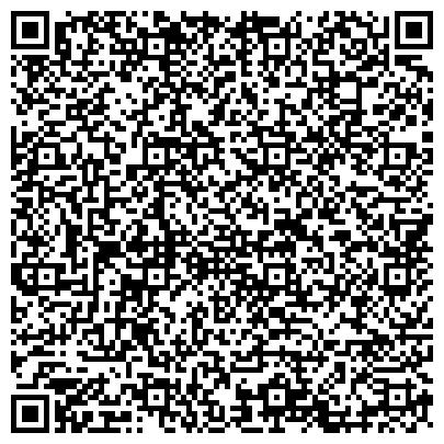 QR-код с контактной информацией организации Франк-кофе(Frank-coffee), Компания