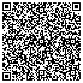 QR-код с контактной информацией организации Ринто, ООО