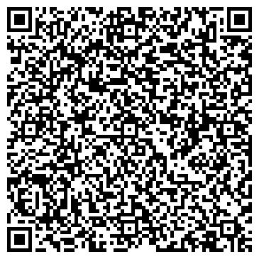 QR-код с контактной информацией организации ВотерКулер (WaterCooler), СПД