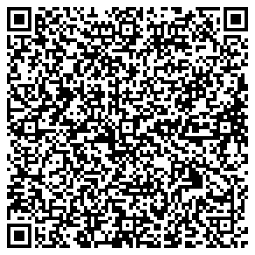 QR-код с контактной информацией организации КофеМаркет, ЧП