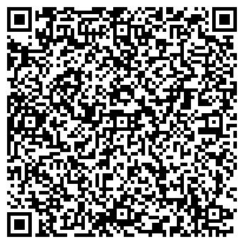 QR-код с контактной информацией организации ХоРеКа-ЮА, ЧП