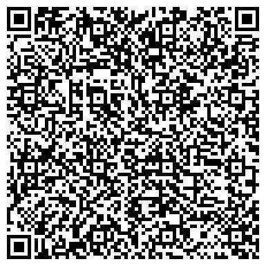 QR-код с контактной информацией организации Компания Itex east capital ltd., ООО