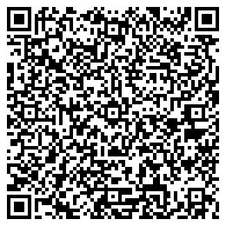 QR-код с контактной информацией организации СКОВОРОНСКИХ, ЧП