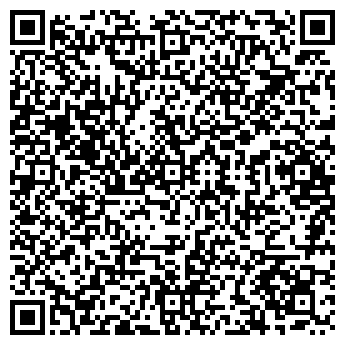QR-код с контактной информацией организации Квантор, ЧП