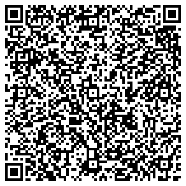 QR-код с контактной информацией организации Нисадем, ООО