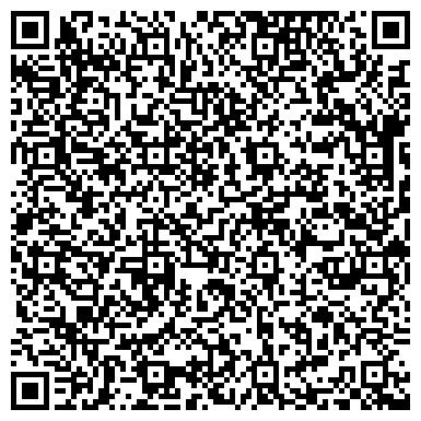 QR-код с контактной информацией организации Голден Бар Групп, ООО (Golden Bar Group)