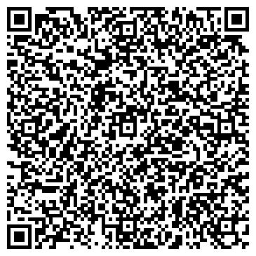QR-код с контактной информацией организации Кофемашины, ЧП Тимкович