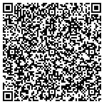 QR-код с контактной информацией организации Масс Сервис Груп, ООО