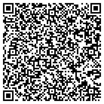 QR-код с контактной информацией организации Альваро, ЧП