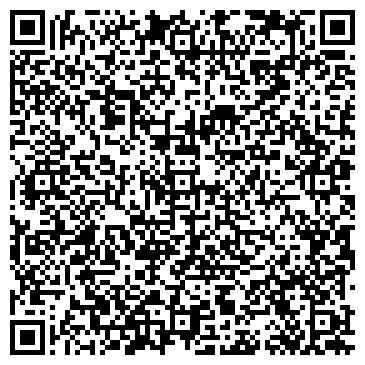 QR-код с контактной информацией организации Интернет магазин КОФЕПЛЮС, ЧП