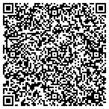 QR-код с контактной информацией организации Kofemashiny, ЧП