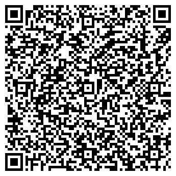 QR-код с контактной информацией организации ДеЛонги, Компания