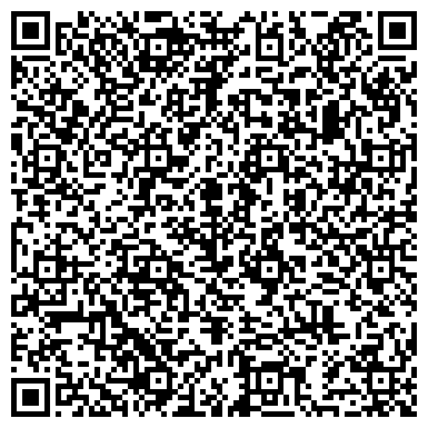 QR-код с контактной информацией организации Интернет магазин (STAHLBERG, GIPFEL, MITTERTEICH), ООО
