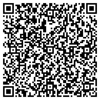 QR-код с контактной информацией организации СОЛДАТОВА 26, ЧП