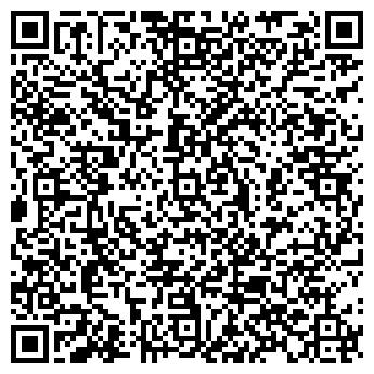 QR-код с контактной информацией организации Авант-ди, ЧП