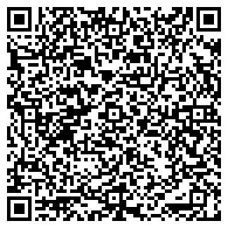QR-код с контактной информацией организации Лаби, ЧП