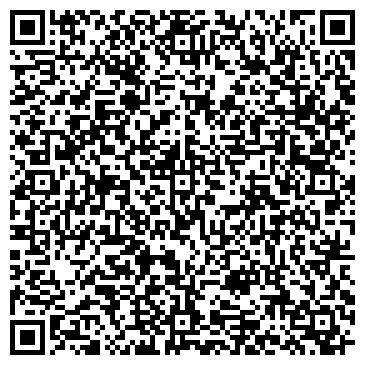 QR-код с контактной информацией организации Бахтарь Н.И., ФЛП