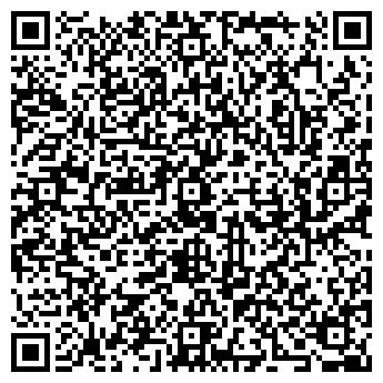 QR-код с контактной информацией организации МП НСС, ООО