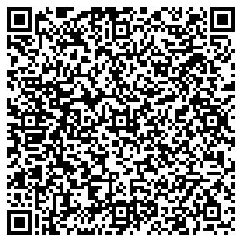 QR-код с контактной информацией организации Халилов, ЧП
