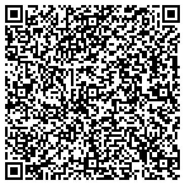 QR-код с контактной информацией организации Кофейные машины, ЧП (Kofemashini)