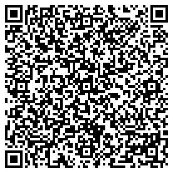 QR-код с контактной информацией организации Топ трейд, ООО (Top Trade)