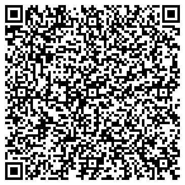 QR-код с контактной информацией организации Гранд-Холод, СПД