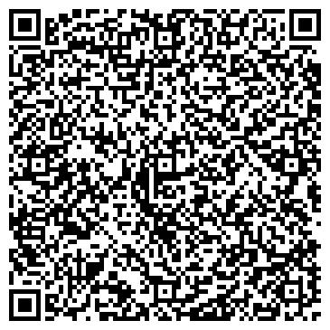 QR-код с контактной информацией организации Ахременко, ЧП