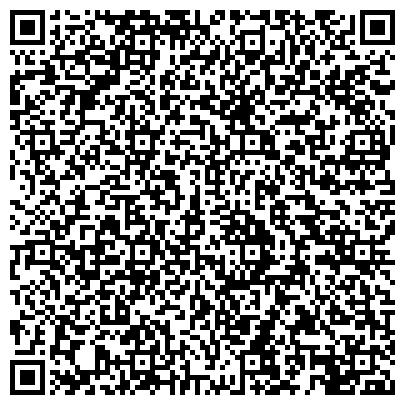 QR-код с контактной информацией организации Первая Украинская Шоколадная Компания, ЧП