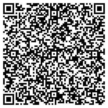 QR-код с контактной информацией организации Torg-Shop, ЧП