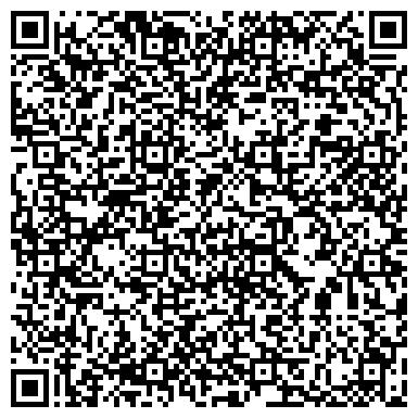 QR-код с контактной информацией организации МТБ Групп (MTB-Group),ООО