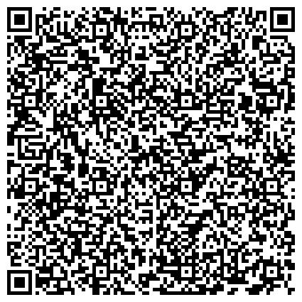 QR-код с контактной информацией организации Шоп4Шоп, ООО (Shop4shop- Интернет-магазин оборудования для баров, ресторанов, торговых центров)