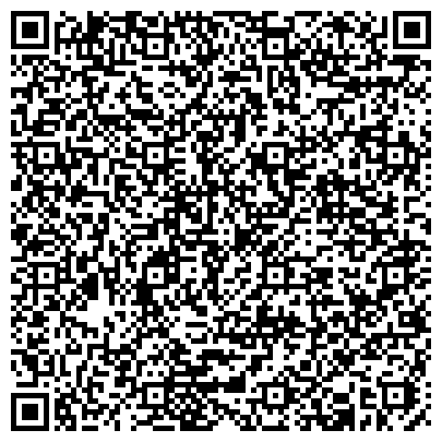 """QR-код с контактной информацией организации Художественный салон """"АполлонЪ"""""""