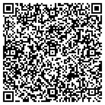 QR-код с контактной информацией организации Кофеварки, ЧП
