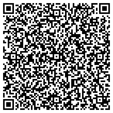 QR-код с контактной информацией организации Мастерстайлс, ООО
