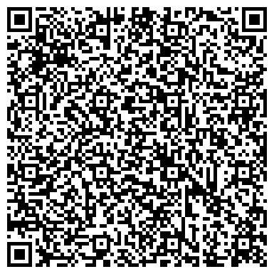 QR-код с контактной информацией организации Биосантехника, ЧП
