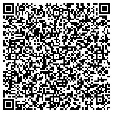 QR-код с контактной информацией организации Мориарт, ЧП (Moriart)